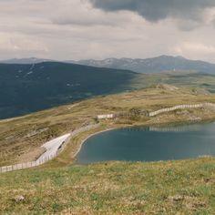 Wandern am Katschberg Berg, River, Mountains, Nature, Outdoor, Summer Vacations, Hiking, Outdoors, Outdoor Games
