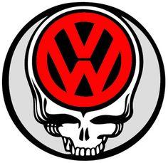WTF, Volkswagen? | Mother Jones
