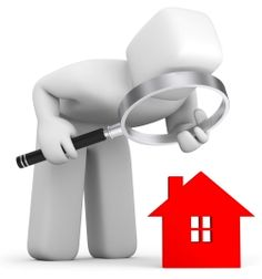 Consult Buyers Advocate for Properties in Melbourne