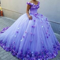 long prom dresses - Off Shoulder Quinceanera Dresses 2017 Rose Flowers Puffy Ball Gown Orange Tulle Court Train Sweet 16 Birthday Party Girls Bridal Gowns Long Dress 2015 Quinceanera Collection From Toprated, &Price; DHgate Com Ball Gowns Prom, Ball Gown Dresses, 15 Dresses, Pretty Dresses, Sexy Dresses, Floral Ball Dresses, Tailored Dresses, Puffy Dresses, Court Dresses