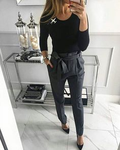 Find More at => http://feedproxy.google.com/~r/amazingoutfits/~3/l_ND0Hjv4Fk/AmazingOutfits.page