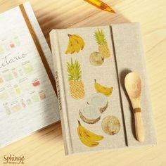 Cuadernos originales hechos a mano a tu gusto y medida. Libros de firmas para boda, álbumes de fotos tradicionales, cuadernos de notas y de dibujo.