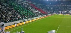 Se desploma la asistencia a los estadios de la Serie A