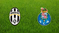 Ticket available for : Juventus vs FC Porto – Leg 2 Champions league Round 16 – All Free and Cheap products