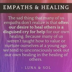 Narcissistic Injury, Cry For Help, Healing Quotes, Wise Women, Healer, Awakening, Self Love, Crying, Spirituality