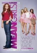 Mean Girls- Full Movie