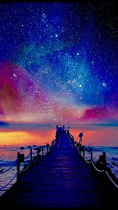 And videos beautiful sky pictures, heaven pictures, beautiful pictures, bea Beautiful Sky, Beautiful Landscapes, Beautiful World, Beautiful Places, Pretty Sky, Galaxy Wallpaper, Wallpaper Space, City Wallpaper, Wallpaper Wallpapers