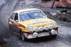 Product Development Manager, Rally Car, 5 Years, Peugeot, Cars And Motorcycles, Race Cars, Transportation, Classic Cars, Automobile