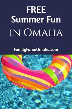 306 Best Summer Fun images | Family trips, Family vacations, Visit omaha