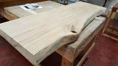 tavole di legno grezzo prezzo - Cerca con Google | Tavoli ...