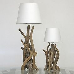 Lamp Table Ideas owls lampshadestem lighting | notonthehighstreet | house