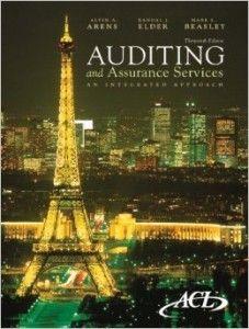 case studies in finance robert bruner solutions