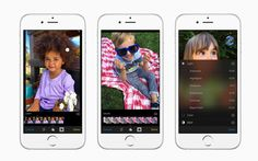 There's more power in the Photos for iOS app than you might realize.