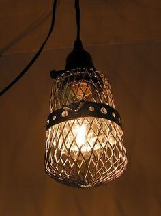 36 best let there be light images on pinterest jars night lamps rh pinterest com