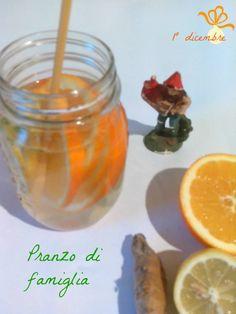http://www.pranzodifamiglia.it/acqua-detox-arancia-limone-e-zenzero/