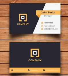 Do you need a new business card design for your new job? Printing Fly can help you!