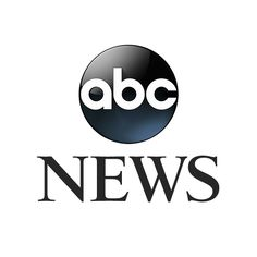 Image result for ABC News