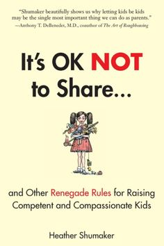 Interview with heather shumaker --I love this book!