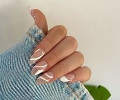 Simple Acrylic Nails, Best Acrylic Nails, Simple Nails, Square Acrylic Nails, Pastel Nails, Acylic Nails, Nagellack Design, Funky Nails, Edgy Nails