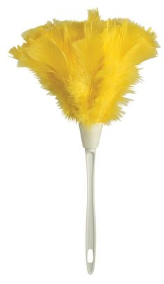Feather » Ettore – Squeegees, Professional Window Cleaning Tools, and Accessories