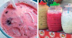 La tradicional agua de horchata es una de las aguas frescas más deliciosas que se pueden encontrar en cualquier lugar de México, en donde podemosaliviar la sed que provocan los climas calurosos. En Guadalajara encontramos una variedad en estas deliciosas aguas, entre las que se destaca el agua de horchata de fresa. Esa deliciosa agua…