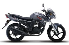 You can find the latest Yamaha SZ Bike Prices in India 2013 online.