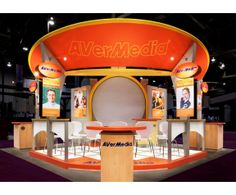 Get all kinds of new and trade show exhibits, right here at Used Booths.com. Buy from our wide range of quality displays available just for you. goo.gl/g6CFmb