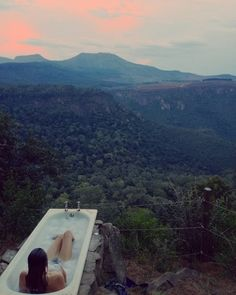 Away with the Fairies in Hogsback, South Africa