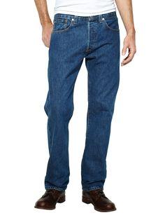 e8f2f5c4a1a Buy Levi's Stonewash 501 Original Fit Denim Jeans online today. Product  code: 13137/