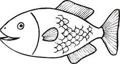 Risultati immagini per disegni pesci