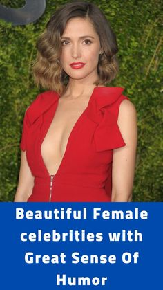 Beautiful Female Celebrities, Most Beautiful, Celebs, Entertainment, Actresses, Humor, Makeup, Celebrities, Female Actresses