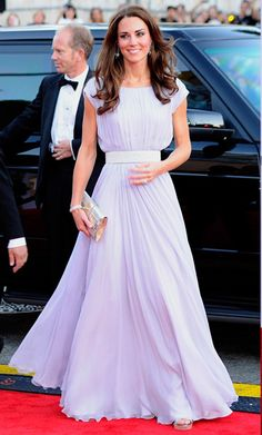 #gowns #katemiddleton