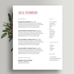 Stand Out From The Competition With This BestSelling Rsum