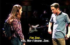 Evan, Zoe & Good Old Jazz Band - Dear Evan Hansen