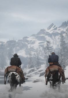Dead Red Redemption 2, 480x800 Wallpaper, Cowboy Images, Read Dead, Drawing Stars, Rdr 2, Le Far West, Folk Music, Aesthetic Pictures
