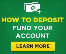 bet9ja nigeria sport betting premier league odds casino bet