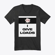 Ya know I am generous I am a giver. I give loads. Click the link in Bio. Please leave a message if you looking for something specific. Store, Yup, Mens Tops, Link, Tent, Shop Local, Larger, Business, Storage