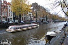 #Mystery #Hotel #Amsterdam en omgeving #weekendjeweg #reizen #aanbieding