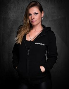 Women_Hoodie_Manifest_Rock The North Face, Rock, Hoodies, Clothes For Women, Clothing, Jackets, Fashion, Outerwear Women, Outfits