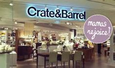 If I don't get a callback I can go to Crate and Barrel with Mom to buy a couch. Crate And Barrel, My Images, Crates, Image Search, Couch, Mom, Sofa, Settee, Sofas