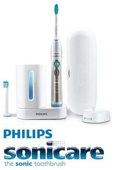 violife slim sonic electric toothbrush products pinterest rh za pinterest com Sonicare Logo Sonicare Logo