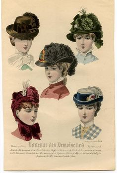 """italian fashion plate 1880"" - Google Search"