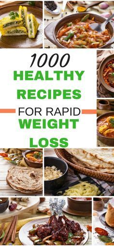 1000 Healthy Recipes For Weightloss quick and easy recipes under 500 calories easy recipes for weight loss recipes for weightloss meal prep fat burning recipes for weightloss vegetarian recipes for weight loss paleo recipes for weight loss vegan recipes weightloss