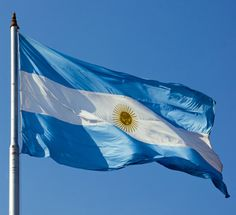 Argentina Is Ranked Near Last Place Among Expat-Friendly Countries Argentina World Cup, Argentina Flag, America And Canada, South America Travel, Spanish Wedding, Sailing, Like4like, Mexico, Country