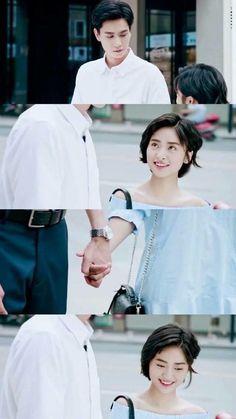 A love so beautiful Law Of Love, My Love, Kdrama, Good Morning Call, Drama Fever, A Love So Beautiful, Love Couple, Drama Movies, Celebs