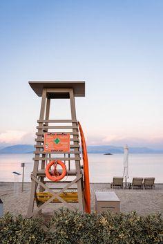 Familienferien auf Korfu: Ein kleiner Reisebericht