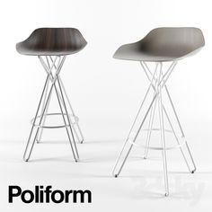 Image result for Poliform stool