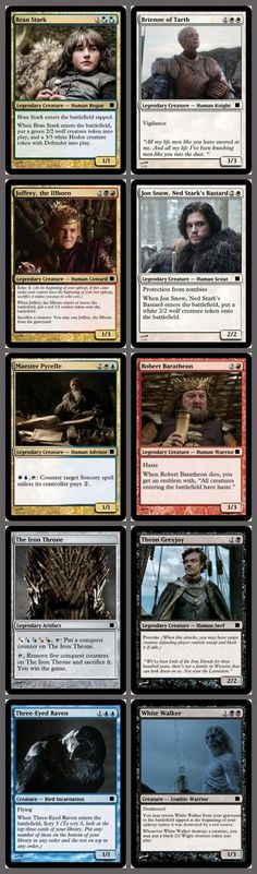game-of-thrones-magic-cards-3
