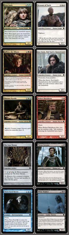 game-of-thrones-magic-cards-3.jpg