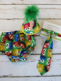 Hey, I found this really awesome Etsy listing at http://www.etsy.com/listing/128142927/baby-boy-toddler-cake-smash-outfit
